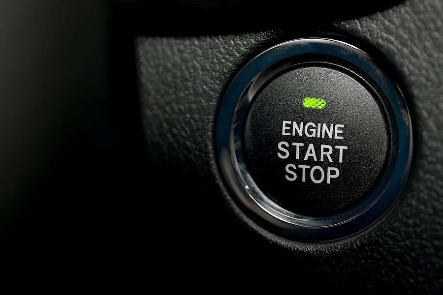 Why Your Car Won't Stop Clicking and What You Can Do About it