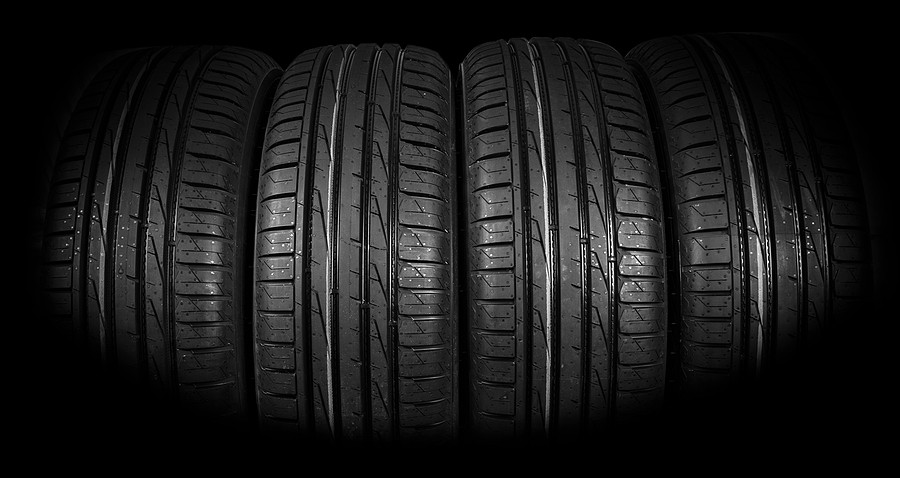 A Complete Guide on the Best Tires For Work Truck